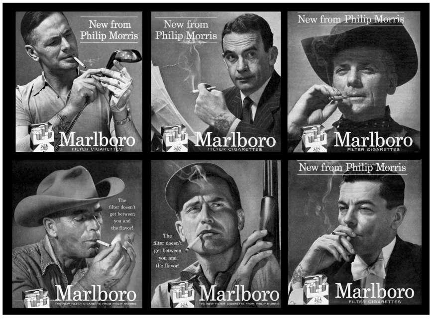 marlboro-men-3x2