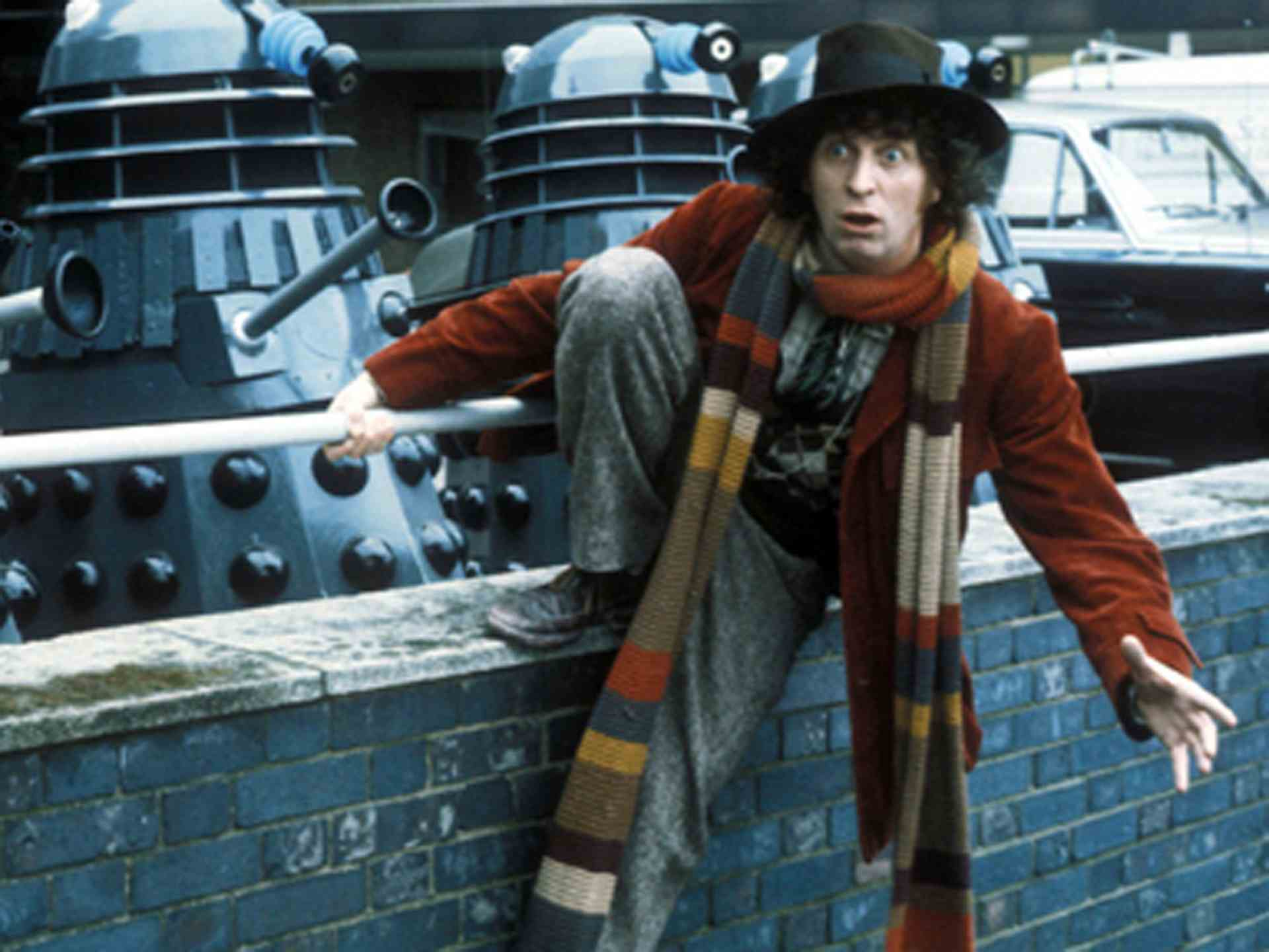 fourth-doctor-tom-baker