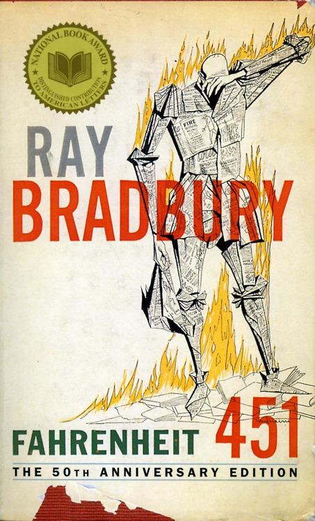 raybradbury4