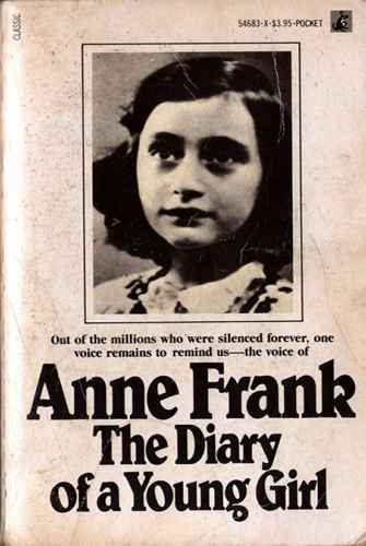 Diary-of-Anne-Frank