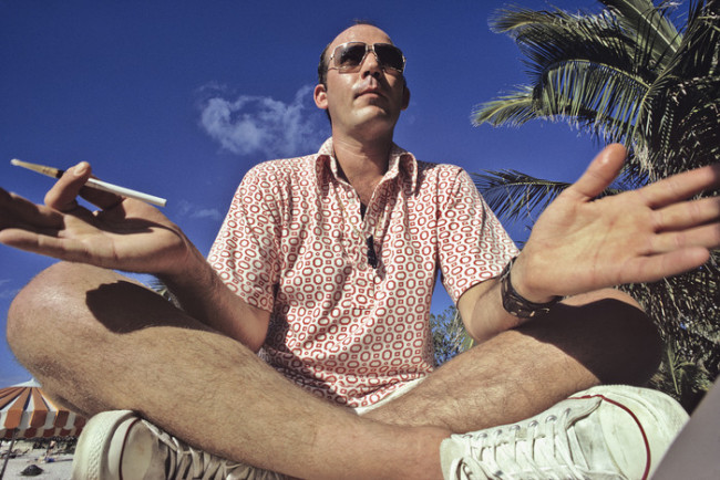 Hunter-S-Thompson-7-650x434