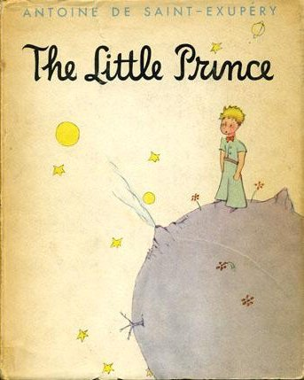 Littleprince-1