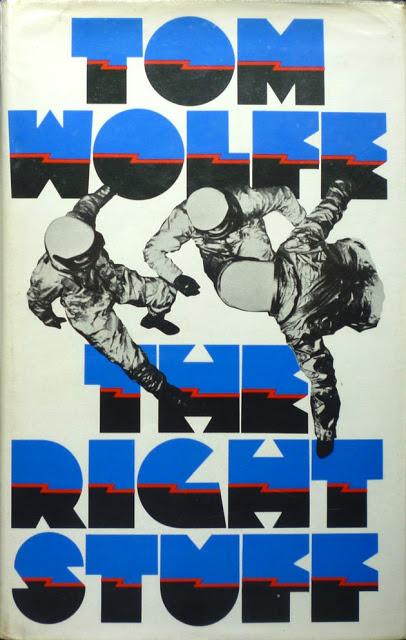 Wolfe_Right_Stuff
