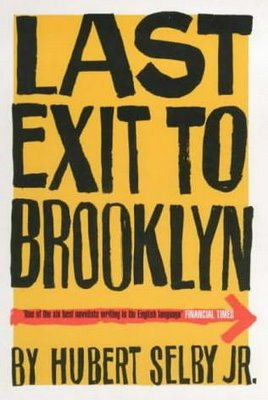 last-exit-to-brooklyn-book-cover-image