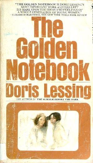 the-golden-notebook-3