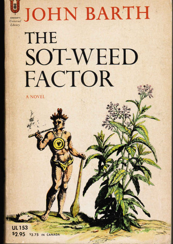 The-Sot-Weed-Factor--John-Barth-softbound_large
