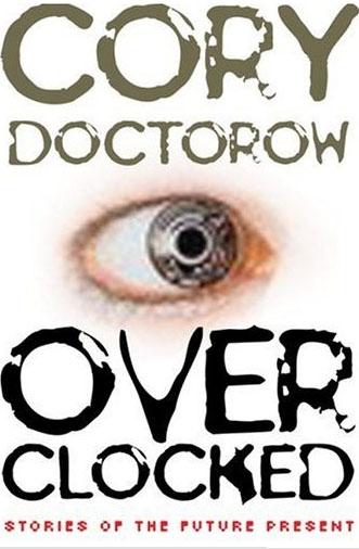 overclockedcoverbig