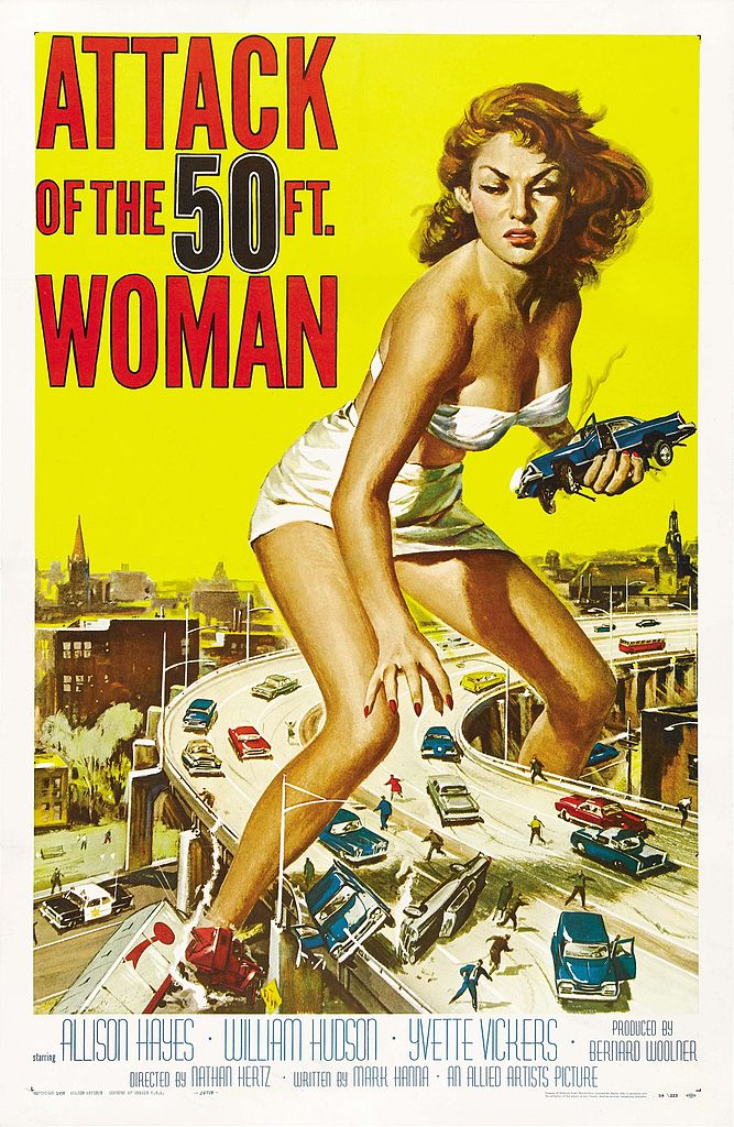 667px-Attackofthe50ftwoman-1