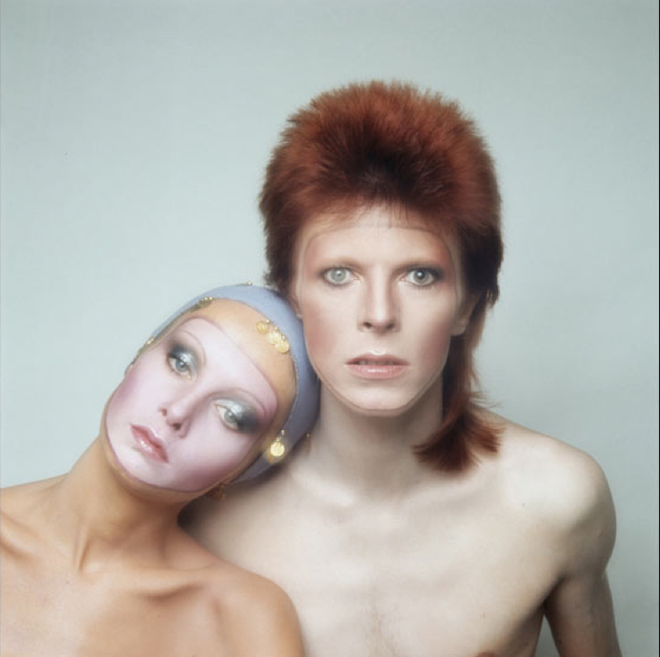 bestbowiephoto