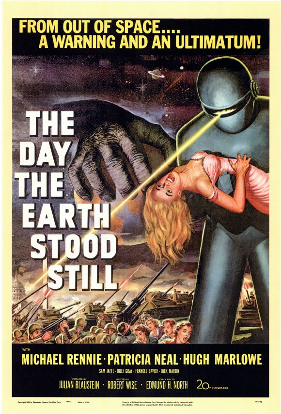 the-day-the-earth-stood-still-movie-poster-1951-