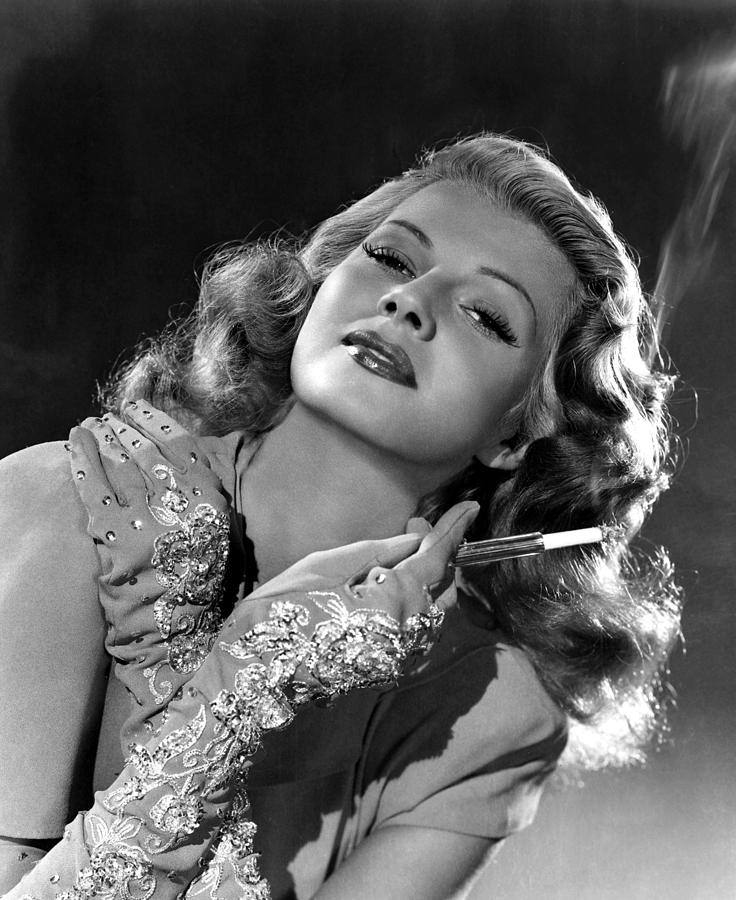 old-fashion13_Rita Hayworth