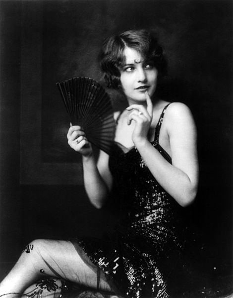 old_fashion4_Barbara_Stanwyck