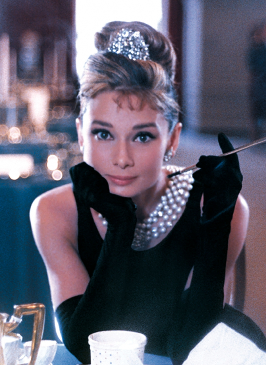 old-fashion15-AudreyHepburn