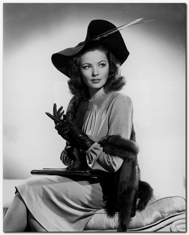 old-fashion14_Gene Tierney
