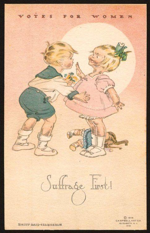 suffrage2