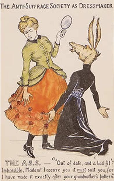 suffragepostcards3