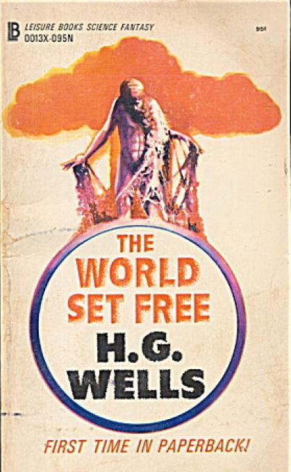 theworldsetfree