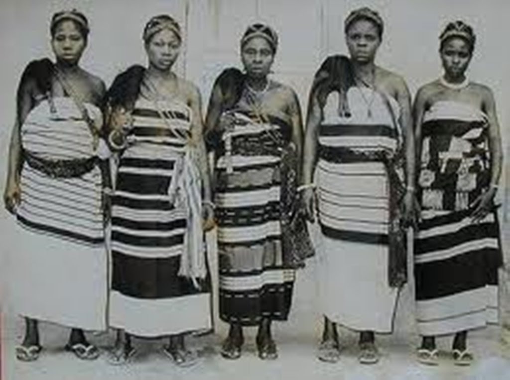 ABA Women