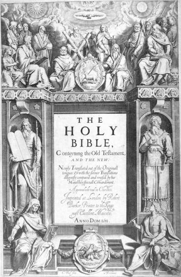 6 Lords Prayer