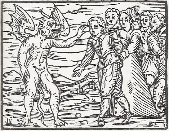 Witch2_Devilmarks