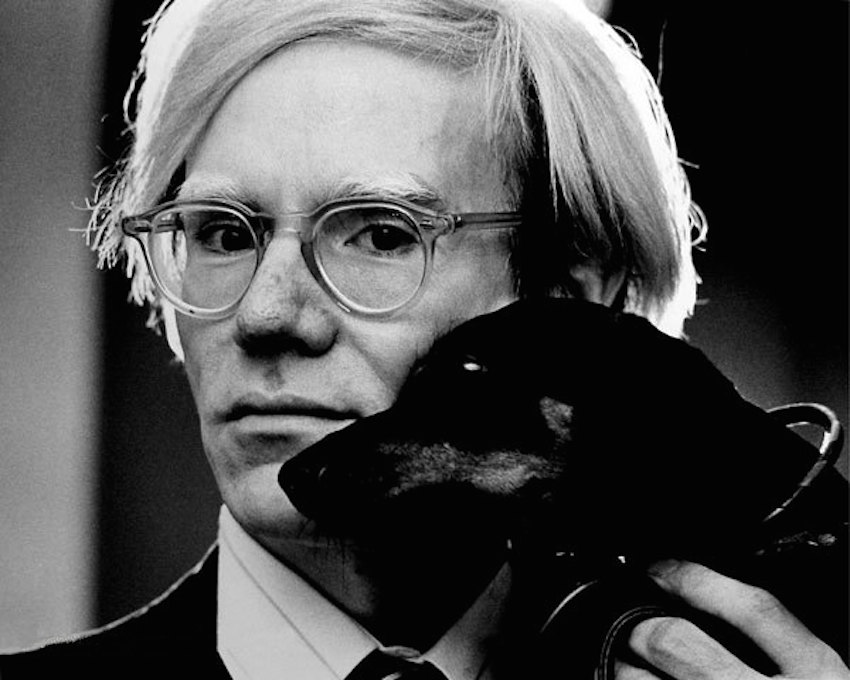 Andy_Warhol_by_Jack_Mitchell-1
