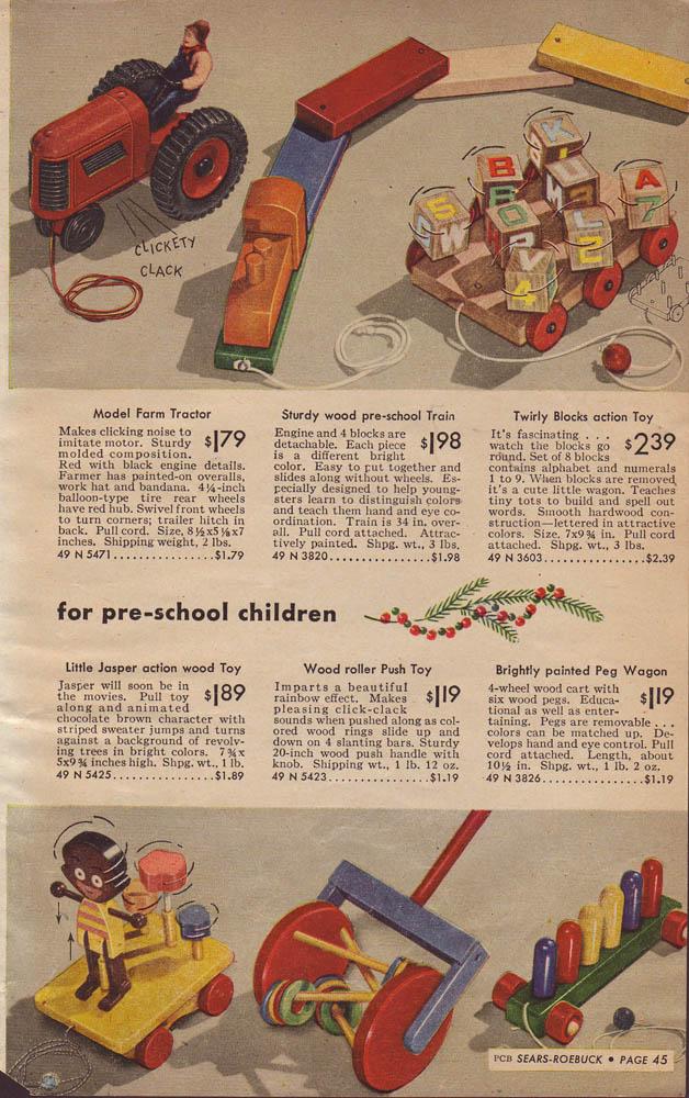 1944 Sears