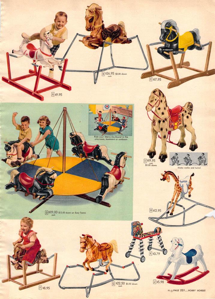 1956 Sears
