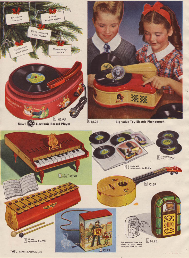 Sears 1947