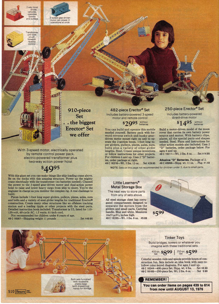1975 Sears