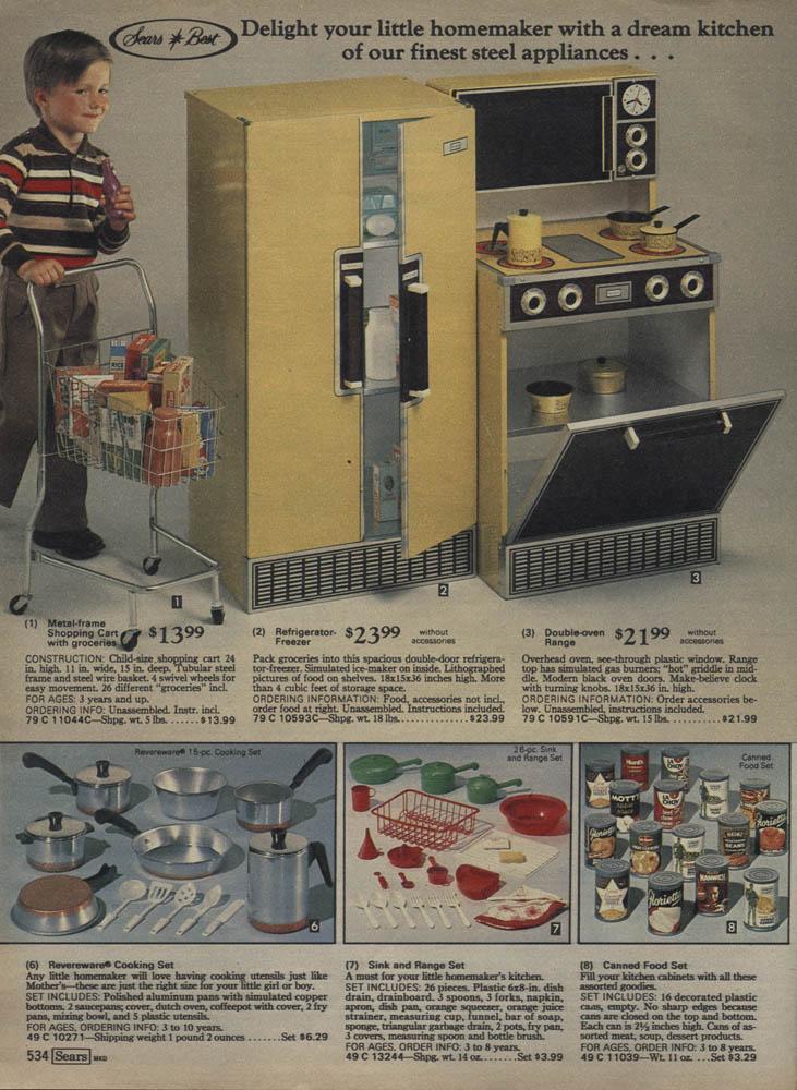 1979 Sears