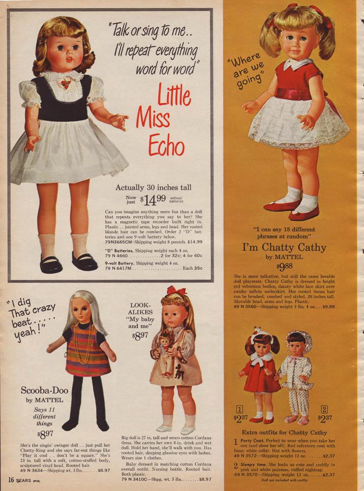 1964 Sears