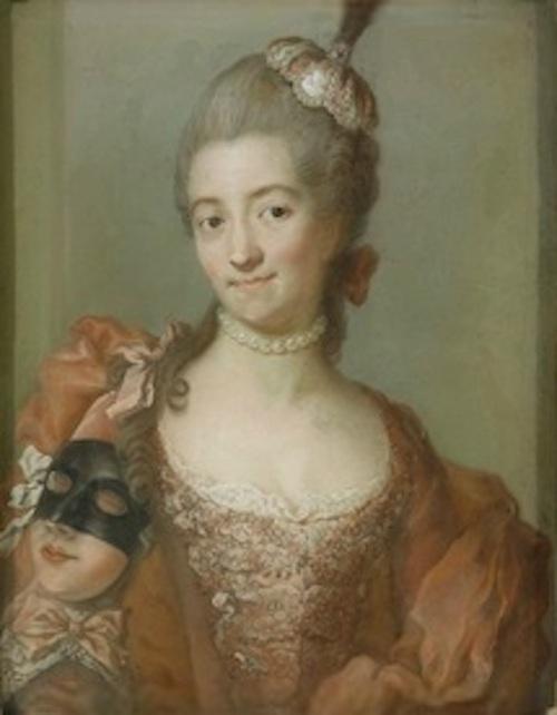 Eva Helena Löwen
