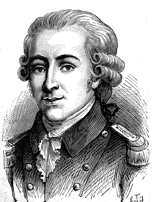 AduC_036_Thomas_de_Mahy_(1744-1790)
