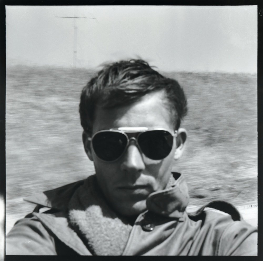 hunter-s-thompson-early-self-portrait-on-the-road-to-tijuana-1960s