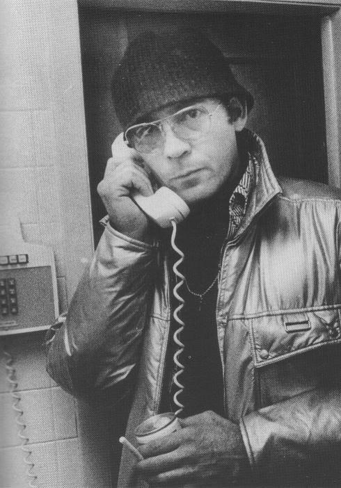 hunter-s-thompson-on-phone