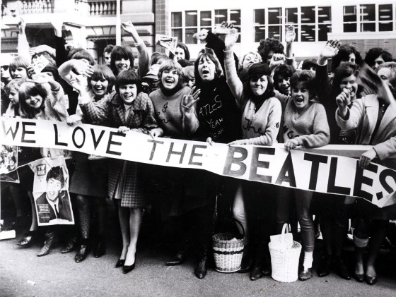 beatlemania-we-love-the-beatles