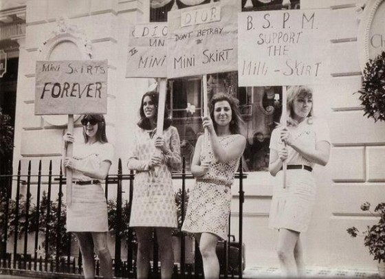 mini-skirt-protest-1960s