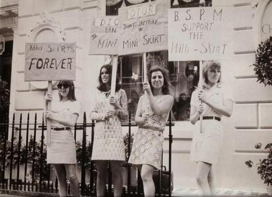 mini-skirt-protest-1960s