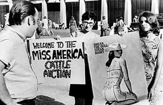 miss-america-cattle-auction-2nd-wave-feminism-september-7-1968-atlantic-city
