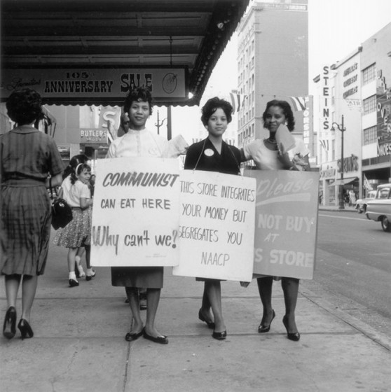 naacp-protest-memphis-tn-early-1960s