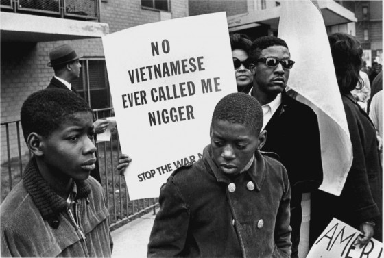 no-vietnamese-ever-called-me-nigger-solodarity-60s-anti-war