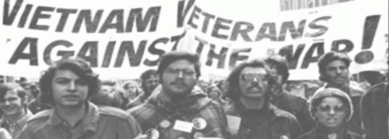 veterans-against-vietnam-war