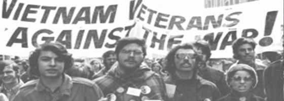 veterans-against-vietnam-war