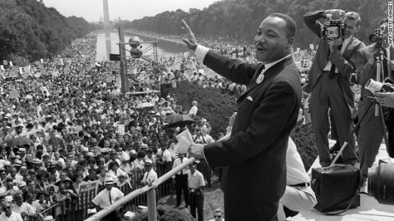 mlk-dream-speech-1963