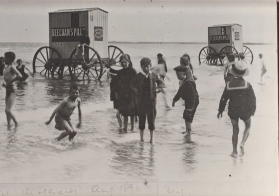 victorian-bathing-machines-van (18)