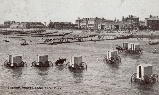 victorian-bathing-machines-van (23)