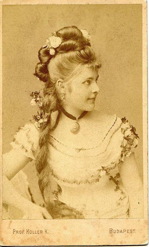 1870s 2