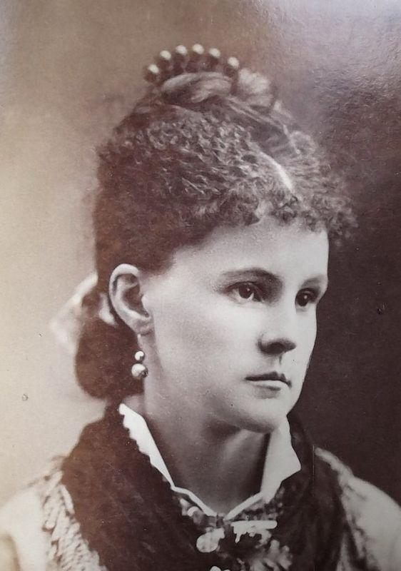 1880s 2