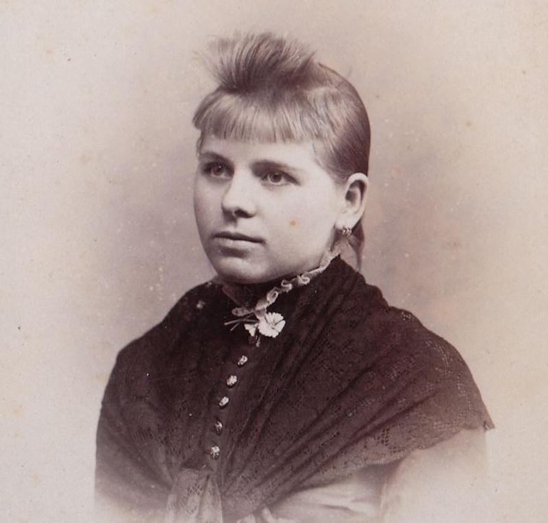 1880s 3